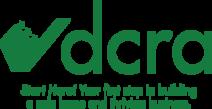 DCRA Green Logo
