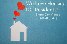 love housing