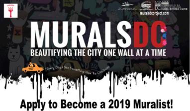 MuralsDC