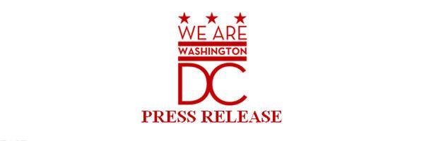 DC press release