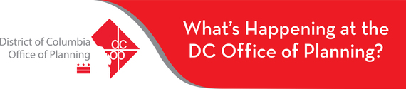 DCOP Newsletter Banner