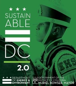 Sustainable DC 2.0