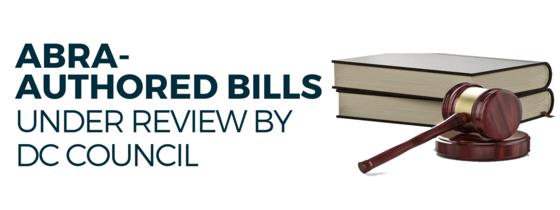 ABRA Bills Under Review