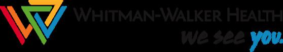 Whitman Walker Clinic
