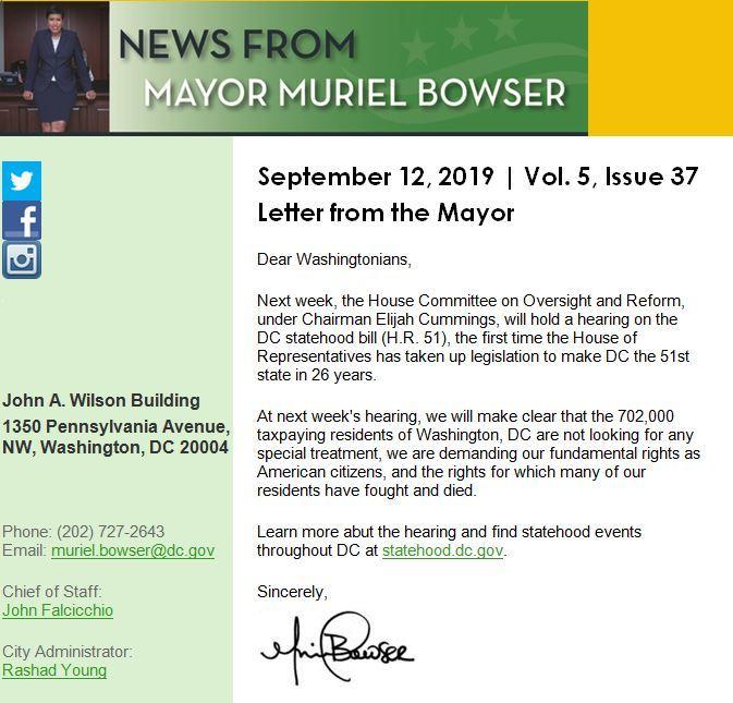 letter 9-12