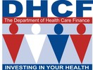 Department of Health Care Finance