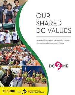 values report
