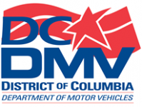 Department of Mother Vehicle