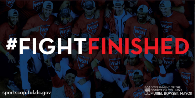 #FightFinished (Nats World Series Win).png