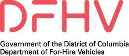 DFHV Logo