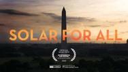 solar-stories