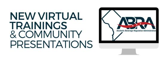 Virtual Trainings