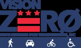 Vision Zero Logo