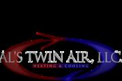 Al twin air