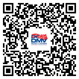 EBlast QR Code