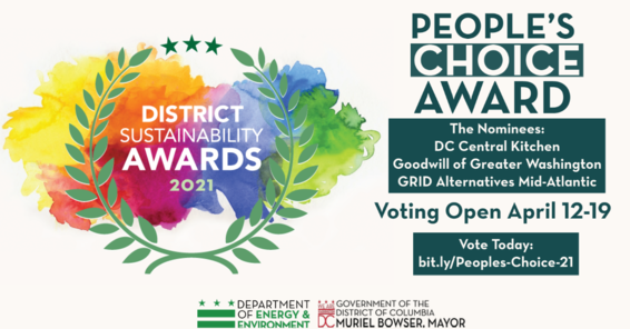 Peoples Choice graphic