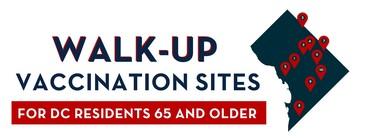 Walk Up Sites