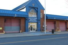 Inspection Station Image