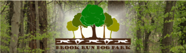 Brook Run Dog Park