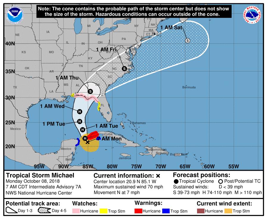 Home   Florida Disaster