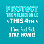Protect the Vulnerable