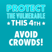 Protect the Vulnerable 3