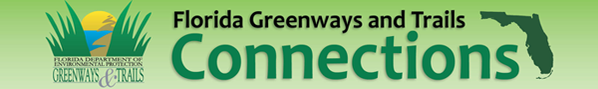 Florida Greenways and Trails Connections