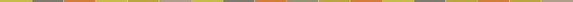 OER multi-color bar