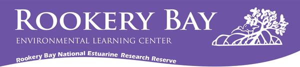 RB ELC banner