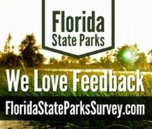 Visitor Satisfaction Survey