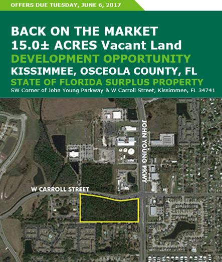 kissimmee neighborhood map, kissimmee area map, kissimmee street names, kissimmee area attractions, kissimmee florida, kissimmee downtown map, on kissimmee fl maps streets