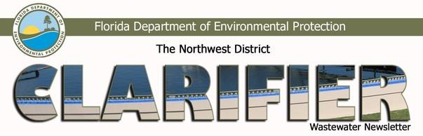 new clarifier logo