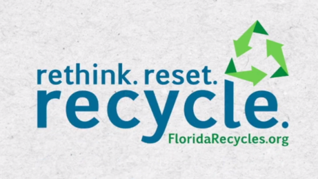 Rethink. Reset. Recycle