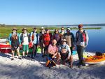 fall 2018 florida paddlesports group