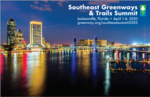 Southeast East Coast Greenway Summit