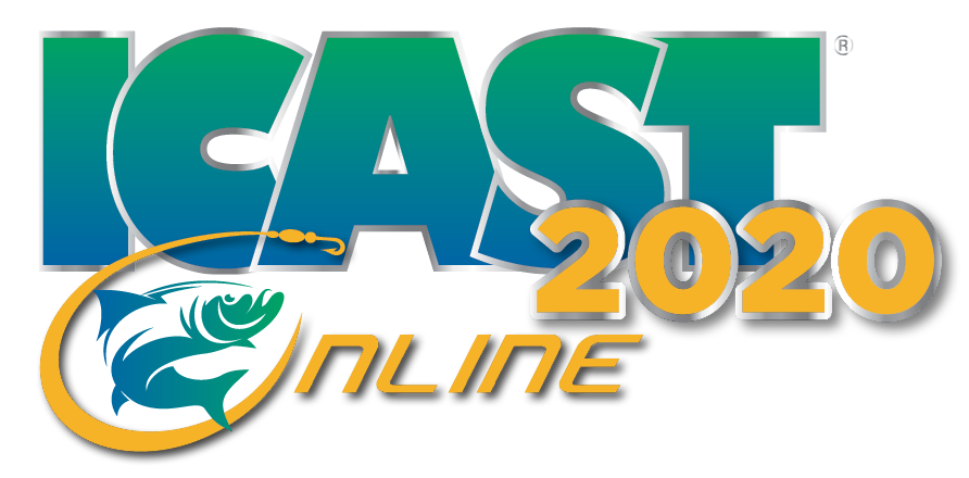 ICAST 2020 Final