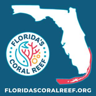 FCR Map