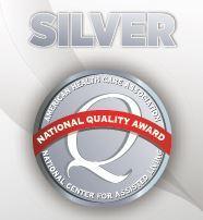 Silver #3