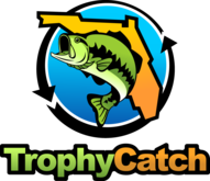 TrophyCatch logo