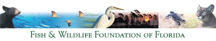 Fish&WildlifeFoundation