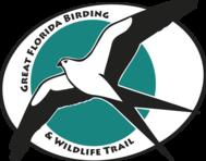 gfbwt logo