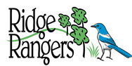 Ridge Rangers Logo