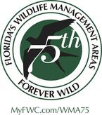WMA 75th Anniversary Logo