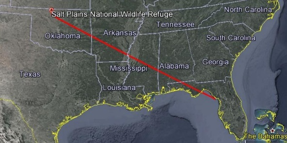 SNPL Route Map