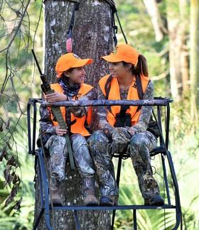 Youth Hunting Program