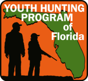 Youth Hunting Program of Florida