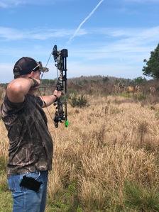 Triple N Shooting Range