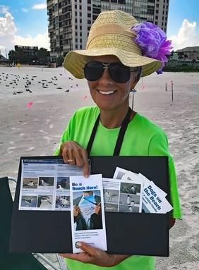 Audubon Stewards