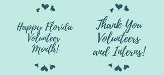 Florida Volunteer Month_3