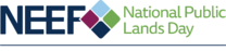 National Environmental Education Foundation logo
